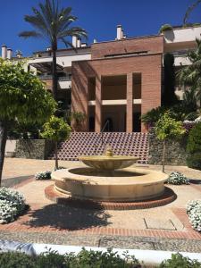 El Casar 1A, Apartmány  Benahavís - big - 23
