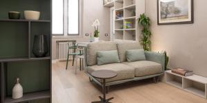 Apartament SAGE 5 - AbcAlberghi.com