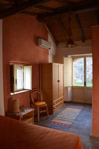 casa Badalà - AbcAlberghi.com