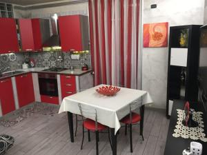 La casa di Lulù - Neapel