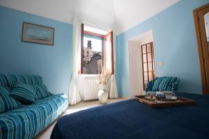 La casa di Giò - AbcAlberghi.com