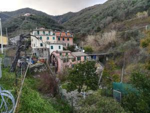 Il Mulino - AbcAlberghi.com