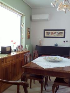 Bright apt, amazing view!, Apartments  Athens - big - 44