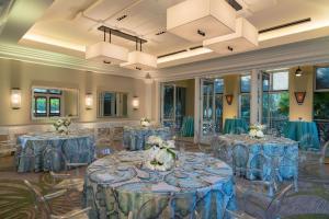 Hyatt Regency Coconut Point Resort and Spa (33 of 64)