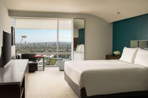 Andaz West Hollywood (20 of 45)