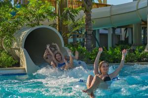 Hyatt Regency Coconut Point Resort and Spa (4 of 64)