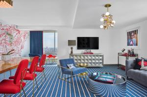 Andaz West Hollywood (34 of 45)