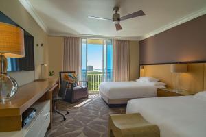 Hyatt Regency Coconut Point Resort and Spa (26 of 64)