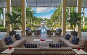 Hyatt Regency Coconut Point Resort and Spa (25 of 64)
