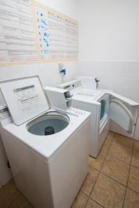 Apartamentos Jable Bermudas, Appartamenti  Puerto del Carmen - big - 33