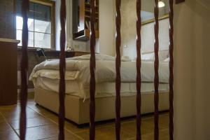 Natalex Apartments, Apartmanok  Vilnius - big - 89