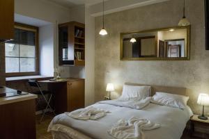 Natalex Apartments, Apartmanok  Vilnius - big - 1