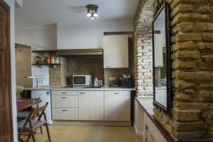 Natalex Apartments, Apartmanok  Vilnius - big - 65