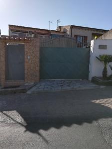 Appartamento Luminoso Da Antonio E Piera - AbcAlberghi.com