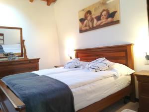 Casa Mariposa - AbcAlberghi.com