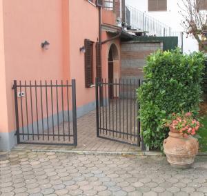 Casa Di Iva - AbcAlberghi.com
