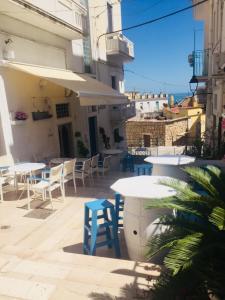 B&B Casa Matino - AbcAlberghi.com