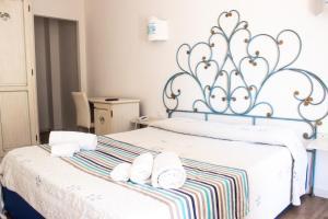 Olbia City Hotel - AbcAlberghi.com