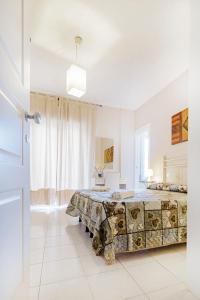 Casa Laura Sorrento - AbcAlberghi.com