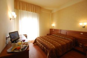 Hotel Gala - AbcAlberghi.com
