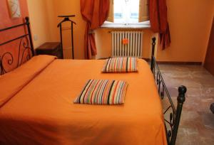 B&B Belfiore, Bed and breakfasts  Florence - big - 24