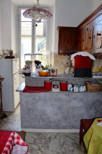 B&B Belfiore, Bed and breakfasts  Florence - big - 55