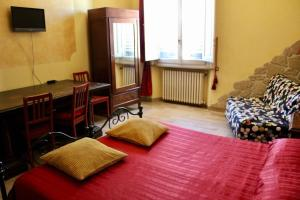 B&B Belfiore, Bed and breakfasts  Florence - big - 29