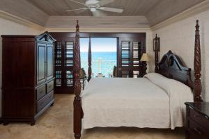 The Crane Resort, Курортные отели  Saint Philip - big - 6