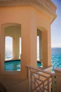 The Crane Resort, Курортные отели  Saint Philip - big - 3
