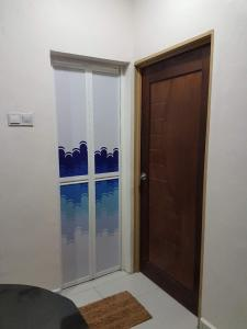 Salute Riverview Sweet Home, Apartmány  Melaka - big - 16