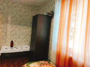 Apartment on Ulitsa Abazgaa, Hotel low cost  Gagra - big - 8