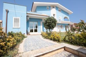 Burgaretta Residence - AbcAlberghi.com