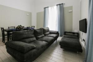 A Casa Distefano - AbcAlberghi.com