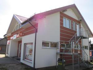 Hostel ABC