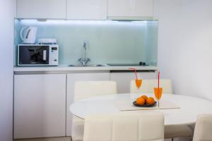 Apartments Zadar Superior, Apartmány  Zadar - big - 41