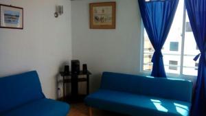 Apartamento Playero, Ferienwohnungen  Cartagena de Indias - big - 20