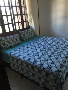 Casa Ilhabela Facil Acesso, Dovolenkové domy  Ilhabela - big - 6