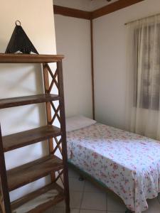 Casa Ilhabela Facil Acesso, Dovolenkové domy  Ilhabela - big - 11