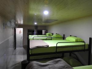 Hostel El Rinconcito de Mamá, Affittacamere  El Castillo de la Fortuna - big - 1