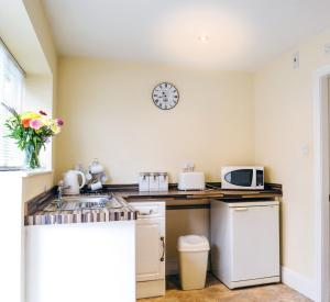 Redcliffe House Guest Accommodation
