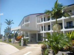 L'Amor Holiday Apartments, Apartmanhotelek  Yeppoon - big - 22