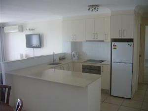 L'Amor Holiday Apartments, Apartmanhotelek  Yeppoon - big - 21