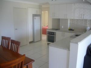 L'Amor Holiday Apartments, Apartmanhotelek  Yeppoon - big - 27