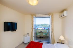 Deluxe Sunset Room, Affittacamere  Dubrovnik - big - 6