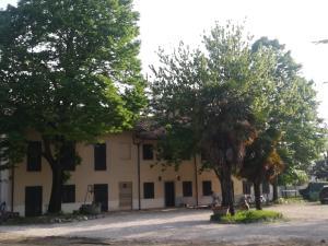 L'oliveto San Giovanni
