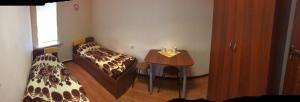 Guest House on Gorkogo, Pensionen  Sarapul - big - 9