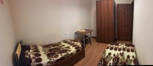 Guest House on Gorkogo, Pensionen  Sarapul - big - 10