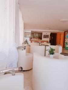 Hotel Naica - AbcAlberghi.com