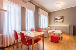 RED Luxury Athens-top sightseeing location, Apartments  Athens - big - 1
