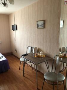 Guest House on Gorkogo, Pensionen  Sarapul - big - 12